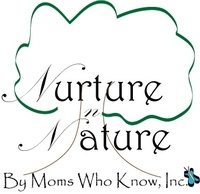 Nurture n' Nature Childcare Center
