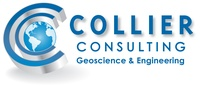 Collier Consulting, Inc.