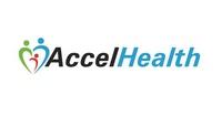 AccelHealth