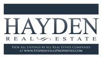 Hayden Real Estate