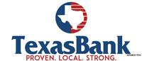 TexasBank