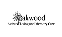 Oakwood Assisted Living and Memory Care