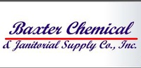 Baxter Chemical & Janitorial Supply Co. Inc.