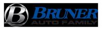 Bruner Auto Family