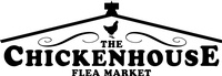Chicken House Flea Market