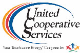 United Cooperative Services