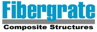Fibergrate Composite Structures, Inc.