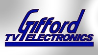 Gifford TV & Electronics
