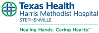 Texas Health Harris Methodist Hospital Stephenville
