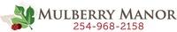 Mulberry Manor Nursing & Rehab