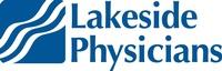 Lakeside Physicians