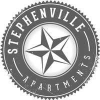 Stephenville Apartments