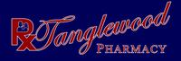 Tanglewood Pharmacy & Medical Supplies