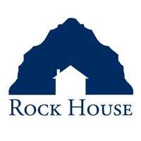 The Company of Rock House