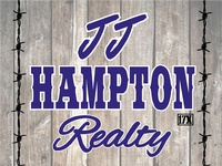 JJ Hampton Realty