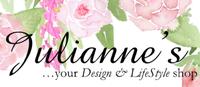 Julianne's