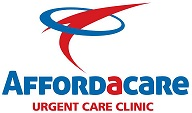 Affordacare Urgent Care Clinic