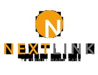 NextLink Internet