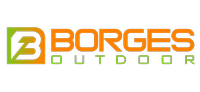 Borges Media & Advertising