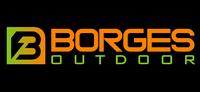 Borges Media & Advertising