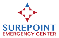 Surepoint Emergency Center Stephenville