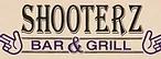 Shooterz Bar & Grill