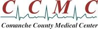Comanche County Medical Center
