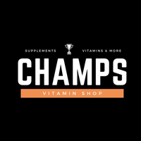 Champs Vitamin Shop