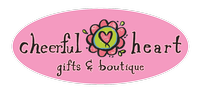 Cheerful Heart Gifts & Boutique