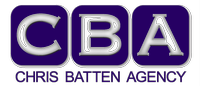 Chris Batten Agency