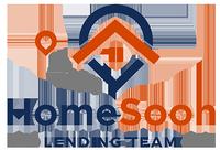 Home Soon Lending