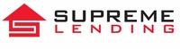 Supreme Lending – The Prestige Team