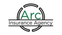 Arc Insurance Agency