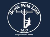 Scott Pole Line, LLC