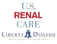 U.S. Renal Care - Liberty Dialysis