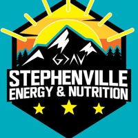 Stephenville Energy & Nutrition