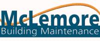 McLemore Building Maintenance