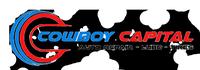 Cowboy Capital Auto Repair