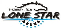 Lone Star Arena