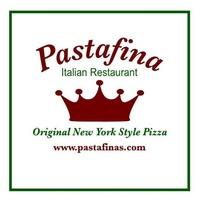 Pastafina Italian Ristorante