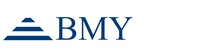 BMY Wealth Management Group
