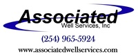 Associated Well Services, Inc.