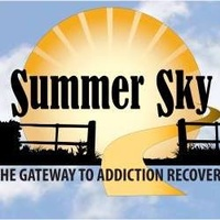 Summer Sky, Inc.