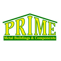 Prime Metal Buildings & Components