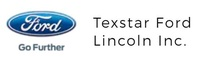 Texstar Ford Lincoln