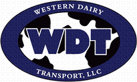 Western Dairy Transport
