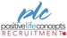 POSITIVE LIFE CONCEPTS RECRUITMENT