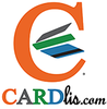 Cardlis Applications Inc