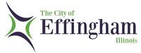 City of Effingham