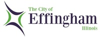 City of Effingham